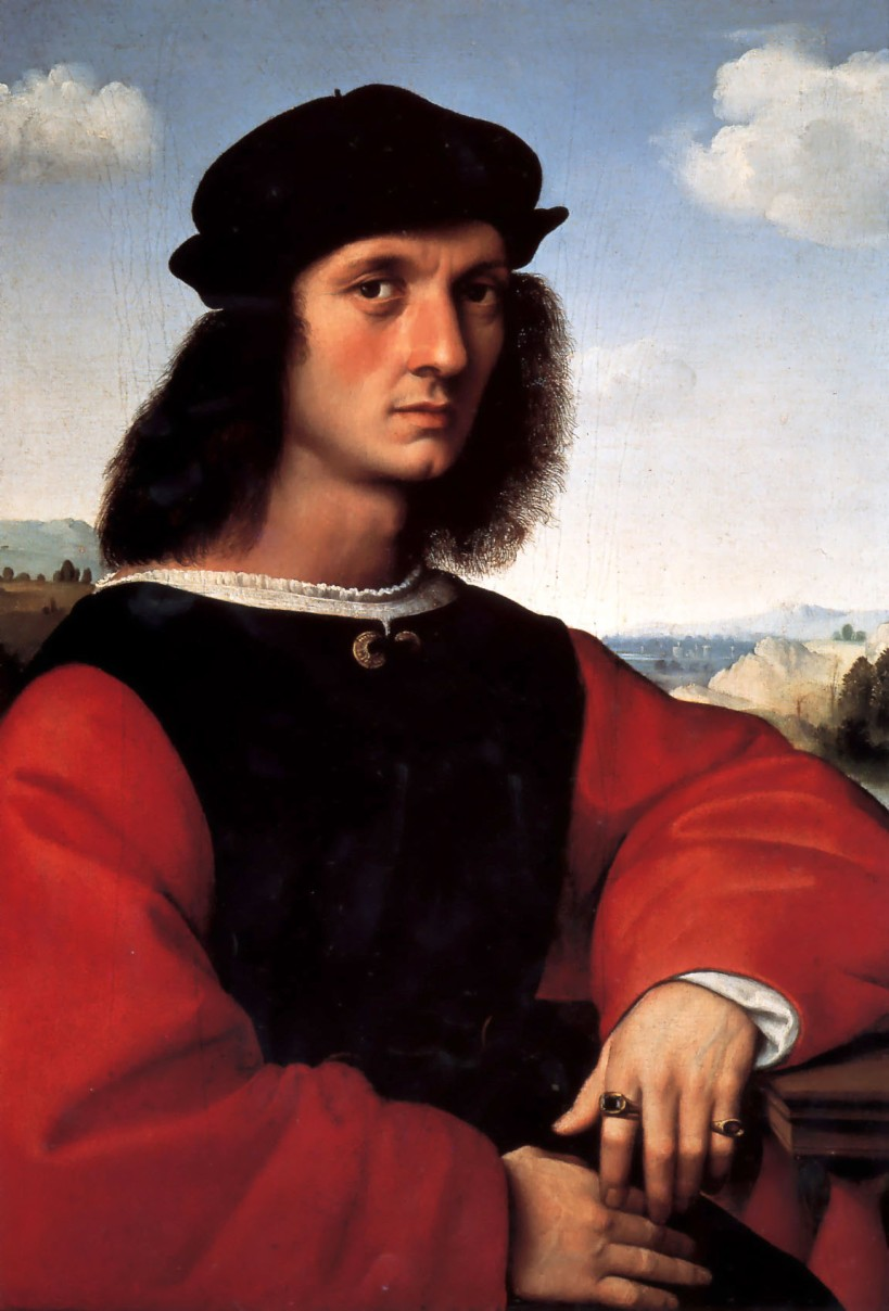 portrait-of-agnolo-doni-1506