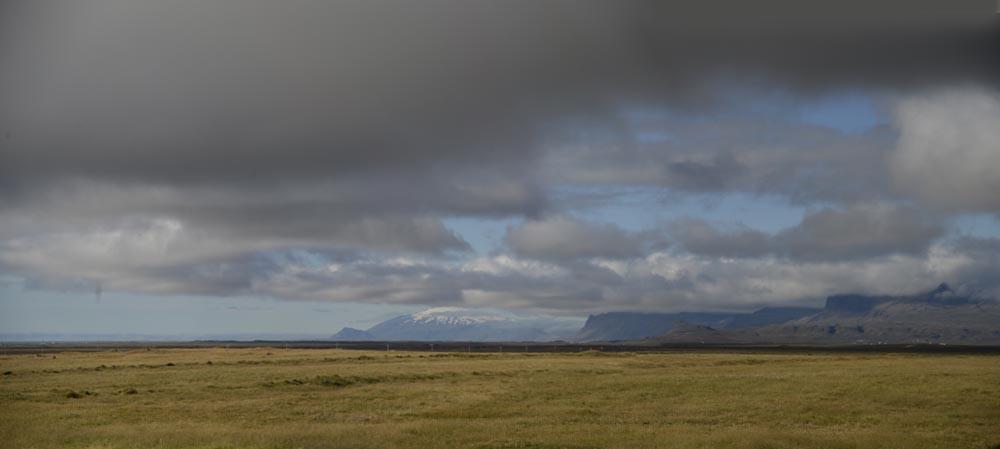 Coast Panorama 1